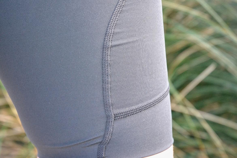AussieGrit apparel - Flint Women's kit 2018